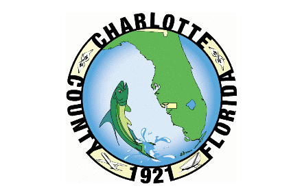 https://palladiodevelopment.com/wp-content/uploads/2018/01/charlotte-county-florida-logo-440x285.png