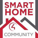 https://palladiodevelopment.com/wp-content/uploads/2019/03/C4-smart-home-community-badge-160x160.jpg